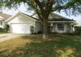 125 LAUREL RIDGE PASS, DAVENPORT, Florida 33897, 4 Bedrooms Bedrooms, ,3 BathroomsBathrooms,Residential lease,For Rent,LAUREL RIDGE,76813