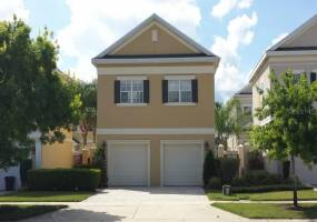 1512 EUSTON DRIVE, REUNION, Florida 34747, 4 Bedrooms Bedrooms, ,4 BathroomsBathrooms,Residential lease,For Rent,EUSTON,76814