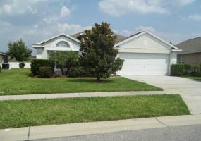 15545 MARKHAM DRIVE, CLERMONT, Florida 34714, 3 Bedrooms Bedrooms, ,2 BathroomsBathrooms,Residential lease,For Rent,MARKHAM,76815