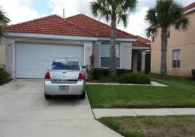 204 CORDOVA AVENUE, DAVENPORT, Florida 33897, 4 Bedrooms Bedrooms, ,3 BathroomsBathrooms,Residential lease,For Rent,CORDOVA,76816