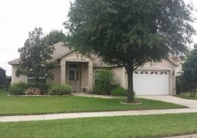 542 LAKE SUMNER DRIVE, GROVELAND, Florida 34736, 3 Bedrooms Bedrooms, ,2 BathroomsBathrooms,Residential lease,For Rent,LAKE SUMNER,76818