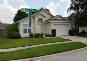 17501 SILVER CREEK COURT, CLERMONT, Florida 34714, 5 Bedrooms Bedrooms, ,2 BathroomsBathrooms,Residential,For Sale,SILVER CREEK,76820