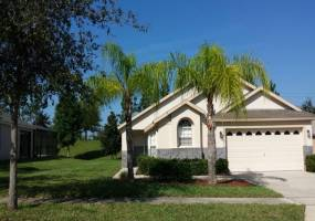 15817 ROBIN HILL LOOP, CLERMONT, Florida 34714, 4 Bedrooms Bedrooms, ,3 BathroomsBathrooms,Residential,For Sale,ROBIN HILL,76822