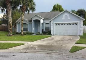 15708 KIWI COURT, CLERMONT, Florida 34714, 4 Bedrooms Bedrooms, ,2 BathroomsBathrooms,Residential,For Sale,KIWI,76823