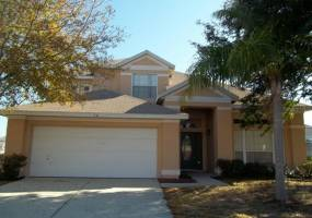 806 RIGGS CIRCLE, DAVENPORT, Florida 33897, 5 Bedrooms Bedrooms, ,3 BathroomsBathrooms,Residential lease,For Rent,RIGGS,76824