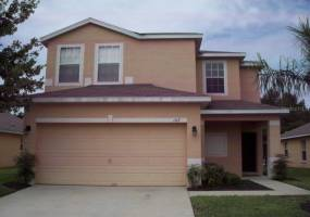167 SANDY RIDGE DRIVE, DAVENPORT, Florida 33896, 4 Bedrooms Bedrooms, ,3 BathroomsBathrooms,Residential lease,For Rent,SANDY RIDGE,76825