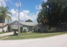 2200 ROBEL TRAIL, CLERMONT, Florida 34714, 4 Bedrooms Bedrooms, ,2 BathroomsBathrooms,Residential,For Sale,ROBEL,76826
