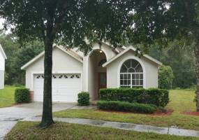 16200 MAGNOLIA HILL STREET, CLERMONT, Florida 34714, 5 Bedrooms Bedrooms, ,4 BathroomsBathrooms,Residential,For Sale,MAGNOLIA HILL,76828