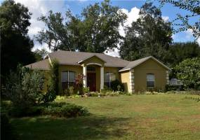 9157 MOSSY OAK LANE, CLERMONT, Florida 34711, 5 Bedrooms Bedrooms, ,3 BathroomsBathrooms,Residential lease,For Rent,MOSSY OAK,76830