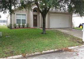 936 CLEAR CREEK CIRCLE, CLERMONT, Florida 34714, 5 Bedrooms Bedrooms, ,3 BathroomsBathrooms,Residential lease,For Rent,CLEAR CREEK,76831