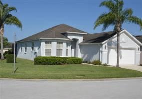103 PLUMOSO LOOP, DAVENPORT, Florida 33897, 4 Bedrooms Bedrooms, ,3 BathroomsBathrooms,Residential,For Sale,PLUMOSO,76832