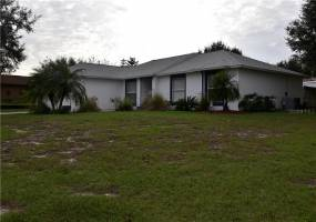 11641 CRESCENT PINES BOULEVARD, CLERMONT, Florida 34711, 4 Bedrooms Bedrooms, ,2 BathroomsBathrooms,Residential,For Sale,CRESCENT PINES,76833