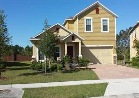 3737 RYEGRASS STREET, CLERMONT, Florida 34714, 4 Bedrooms Bedrooms, ,2 BathroomsBathrooms,Residential lease,For Rent,RYEGRASS,76834