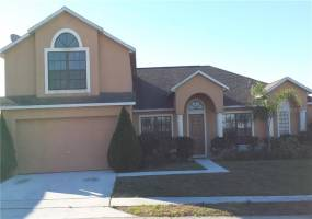 102 COVENTRY ROAD, DAVENPORT, Florida 33897, 5 Bedrooms Bedrooms, ,4 BathroomsBathrooms,Residential lease,For Rent,COVENTRY,76835