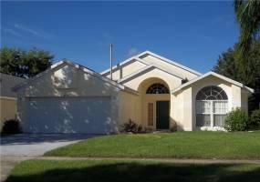 2713 WILSHIRE ROAD, CLERMONT, Florida 34714, 3 Bedrooms Bedrooms, ,2 BathroomsBathrooms,Residential lease,For Rent,WILSHIRE,76836