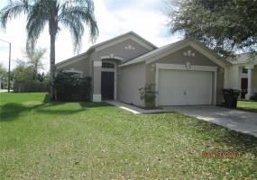 315 SONJA CIRCLE, DAVENPORT, Florida 33897, 3 Bedrooms Bedrooms, ,2 BathroomsBathrooms,Residential lease,For Rent,SONJA,76838