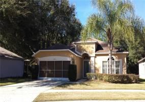 3637 CINNAMON FERN LOOP, CLERMONT, Florida 34714, 4 Bedrooms Bedrooms, ,2 BathroomsBathrooms,Residential,For Sale,CINNAMON FERN,76839