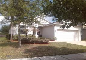 5746 ANSLEY WAY, MOUNT DORA, Florida 32757, 3 Bedrooms Bedrooms, ,2 BathroomsBathrooms,Residential lease,For Rent,ANSLEY,76840