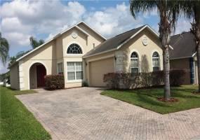 558 KNIGHTSBRIDGE CIRCLE, DAVENPORT, Florida 33896, 3 Bedrooms Bedrooms, ,2 BathroomsBathrooms,Residential lease,For Rent,KNIGHTSBRIDGE,76842