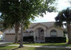 16154 MAGNOLIA HILL STREET, CLERMONT, Florida 34714, 4 Bedrooms Bedrooms, ,3 BathroomsBathrooms,Residential lease,For Rent,MAGNOLIA HILL,76843