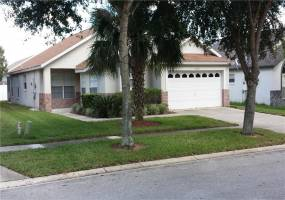 16029 MAGNOLIA HILL STREET, CLERMONT, Florida 34714, 4 Bedrooms Bedrooms, ,3 BathroomsBathrooms,Residential lease,For Rent,MAGNOLIA HILL,76844