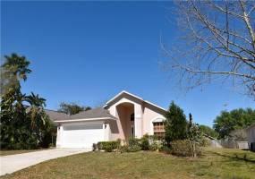 50 NEVADA LOOP, DAVENPORT, Florida 33897, 3 Bedrooms Bedrooms, ,2 BathroomsBathrooms,Residential,For Sale,NEVADA,76845