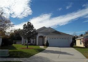 2917 WILSHIRE ROAD, CLERMONT, Florida 34714, 3 Bedrooms Bedrooms, ,2 BathroomsBathrooms,Residential lease,For Rent,WILSHIRE,76851
