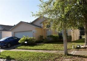 1041 WINDING WATER WAY, CLERMONT, Florida 34714, 5 Bedrooms Bedrooms, ,2 BathroomsBathrooms,Residential,For Sale,WINDING WATER,76852