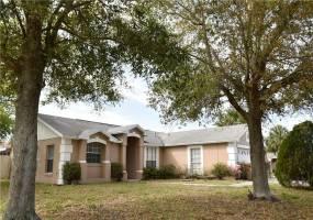 15724 KIWI COURT, CLERMONT, Florida 34714, 3 Bedrooms Bedrooms, ,2 BathroomsBathrooms,Residential,For Sale,KIWI,76853