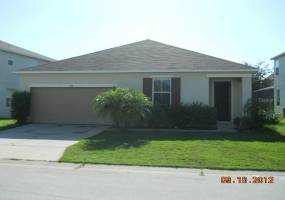 546 KETTERING ROAD, DAVENPORT, Florida 33897, 4 Bedrooms Bedrooms, ,3 BathroomsBathrooms,Residential lease,For Rent,KETTERING,76854