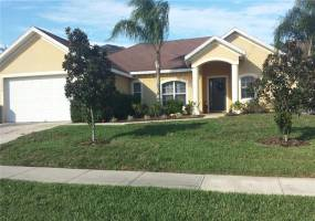 13039 ANTIQUE OAK STREET, CLERMONT, Florida 34711, 3 Bedrooms Bedrooms, ,2 BathroomsBathrooms,Residential lease,For Rent,ANTIQUE OAK,76856