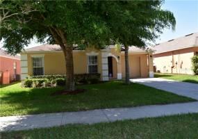 1339 ZUREIQ COURT, CLERMONT, Florida 34714, 5 Bedrooms Bedrooms, ,3 BathroomsBathrooms,Residential,For Sale,ZUREIQ,76857