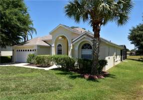 1625 NECTARINE TRAIL, CLERMONT, Florida 34714, 4 Bedrooms Bedrooms, ,3 BathroomsBathrooms,Residential,For Sale,NECTARINE,76858