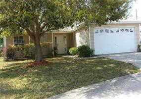 50989 HIGHWAY 27, DAVENPORT, Florida 33897, 3 Bedrooms Bedrooms, ,2 BathroomsBathrooms,Residential,For Sale,HIGHWAY 27,76863