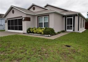 17113 CYPRESSWOOD WAY, CLERMONT, Florida 34714, 4 Bedrooms Bedrooms, ,2 BathroomsBathrooms,Residential,For Sale,CYPRESSWOOD,76864