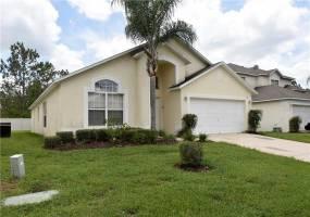 742 CASTERTON CIRCLE, DAVENPORT, Florida 33897, 4 Bedrooms Bedrooms, ,3 BathroomsBathrooms,Residential,For Sale,CASTERTON,76869