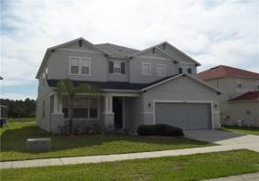 16857 SUNRISE VISTA DRIVE, CLERMONT, Florida 34714, 5 Bedrooms Bedrooms, ,2 BathroomsBathrooms,Residential lease,For Rent,SUNRISE VISTA,76870