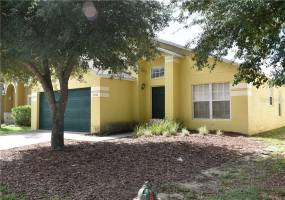 17534 SILVER CREEK COURT, CLERMONT, Florida 34714, 5 Bedrooms Bedrooms, ,2 BathroomsBathrooms,Residential,For Sale,SILVER CREEK,76871