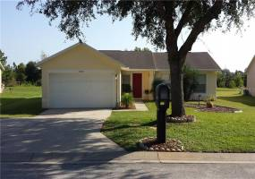 15325 MARGAUX DRIVE, CLERMONT, Florida 34714, 3 Bedrooms Bedrooms, ,2 BathroomsBathrooms,Residential lease,For Rent,MARGAUX,76874