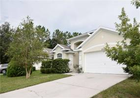2338 MAJESTIC EAGLE CIRCLE, CLERMONT, Florida 34714, 3 Bedrooms Bedrooms, ,2 BathroomsBathrooms,Residential,For Sale,MAJESTIC EAGLE,76876