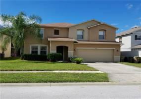 16926 SUNRISE VISTA DRIVE, CLERMONT, Florida 34714, 4 Bedrooms Bedrooms, ,3 BathroomsBathrooms,Residential,For Sale,SUNRISE VISTA,76879