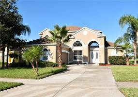 2859 MAJESTIC ISLE DRIVE, CLERMONT, Florida 34711, 4 Bedrooms Bedrooms, ,3 BathroomsBathrooms,Residential lease,For Rent,MAJESTIC ISLE,76880