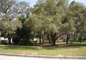 BAY STREET, DAVENPORT, Florida 33837, ,Land,For Sale,BAY,76881