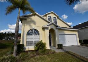 2005 MORNING STAR DRIVE, CLERMONT, Florida 34714, 5 Bedrooms Bedrooms, ,4 BathroomsBathrooms,Residential,For Sale,MORNING STAR,76885