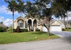 1679 WATERVIEW LOOP, HAINES CITY, Florida 33844, 6 Bedrooms Bedrooms, ,5 BathroomsBathrooms,Residential,For Sale,WATERVIEW,76886
