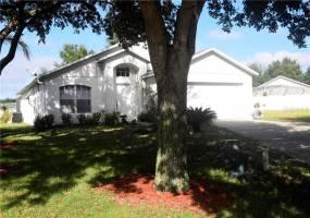 17613 DEEP CREEK COURT, CLERMONT, Florida 34714, 5 Bedrooms Bedrooms, ,3 BathroomsBathrooms,Residential,For Sale,DEEP CREEK,76887