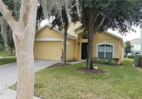 1344 ZUREIQ COURT, CLERMONT, Florida 34714, 5 Bedrooms Bedrooms, ,3 BathroomsBathrooms,Residential,For Sale,ZUREIQ,76888