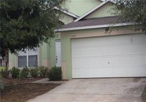 1213 GOLD CREEK COURT, CLERMONT, Florida 34714, 5 Bedrooms Bedrooms, ,3 BathroomsBathrooms,Residential,For Sale,GOLD CREEK,76889