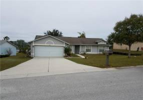 13409 SILVERLEAF CIRCLE, CLERMONT, Florida 34711, 3 Bedrooms Bedrooms, ,2 BathroomsBathrooms,Residential lease,For Rent,SILVERLEAF,76890