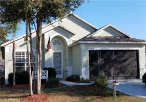 17352 WOODCREST WAY, CLERMONT, Florida 34714, 5 Bedrooms Bedrooms, ,3 BathroomsBathrooms,Residential,For Sale,WOODCREST,76891
